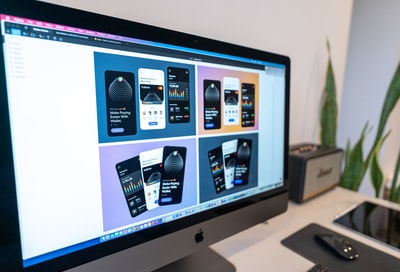 Why I'm paying more for graphic design and graphic design skills